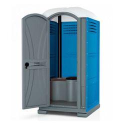 Sintex Economy Portable Nirmal Toilet