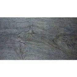 Action Tesa Laminate Floorings