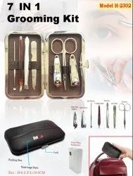 7 in 1 Grooming Kit H-2302