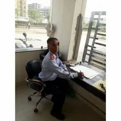 Corporate Unarmed Housing Security Guard, in Hyderabad