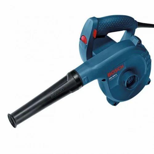 Bosch Blower, GBL 800 E