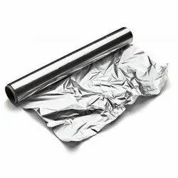 Aluminum Kitchen Foil