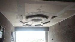 Cheap Wood Ceiling