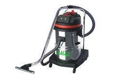 Vacuum Cleaner AS-60