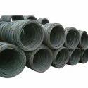 6.5MM Mild Steel Wire Rod