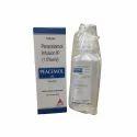 Paracetamol Infusion IP (1.0% W/V)