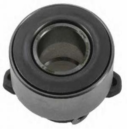 Clutch Release Bearings For Mercedes Benz Truck 3151033031, 0002504015,