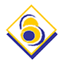 Sunman Engineering Inc.