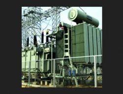 Power SBU Project