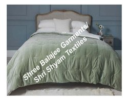 Shree Balajee Garments ( Unit Of Shri Shyam Textiles & Home Decor