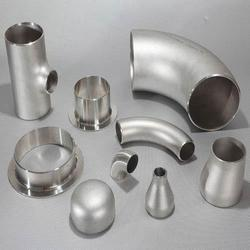 P265TR2 Butt Weld Pipe Fittings