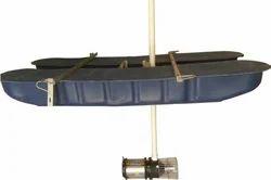 Unolex Submersible Aerators System