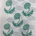 Fabric Hand Block Printing  Service
