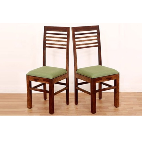 929c99b4c4 Wooden Chairs at Rs 3500 /piece   Wood Dining Chairs   ID: 15282237348