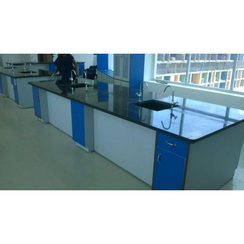 Lab Work Bench Lab Benches Jupiter Axis Sales Services Private