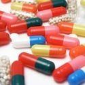 Sodium Feredetate Eq Iron Folic Acid Vit B12 Capsule