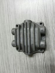 Aluminium pdc Automotive Casting
