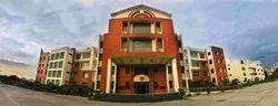 Admission Consultant In Maharaja Agrasen College