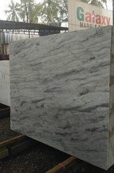 Imported Marble In Kozhikode Kerala Imported Marble