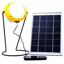 Sun King Pro 400 Solar Emergency Portable LED Light with USB Mobile Charging