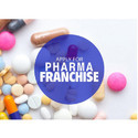 PCD Pharma Franchise In Varanasi