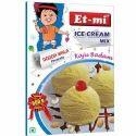 Kaju Badam Instant Ice Cream Mix