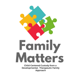Personal Family Matters Services
