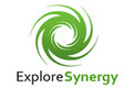 Explore Synergy Inc.