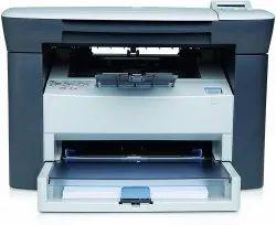 HP LESERJET M1005 MULTIFUNCTION PRINTER