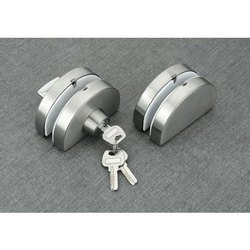 BGL-02 Glass To Glass Lock