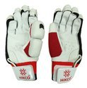 Hikco Pro Gloves