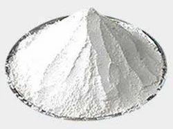White Gypsona Flyash Brick Bond Gypsum Powder, Grade: A Grade, Packaging Size: 30 Kg