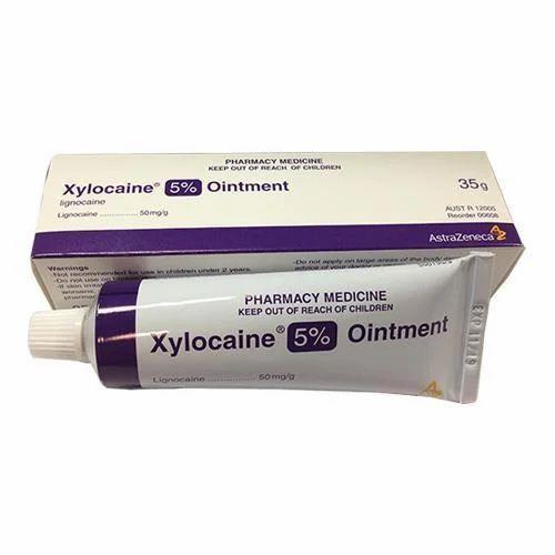 Xylocaine spray in bangladesh