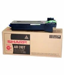 Sharp AR-310T Laser Printer Toner Cartridges