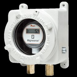 DWYER MS Magnesense Differential Pressure Transmitter