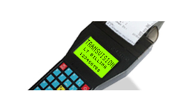 Spot Billing And Payment Service