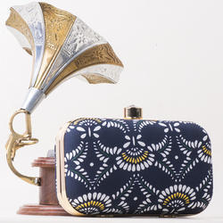Stylish Clutch Bags