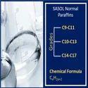 Normal Paraffins C9-C11