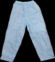 Non Woven Trousers Pant
