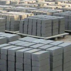 Hallow Cement Blocks