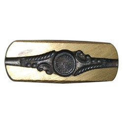 Bracelet  Thappa Die