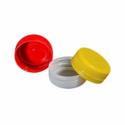 Yellow ,Red 38mm 3 Start Cap