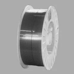 Fluxofil 56 Wire