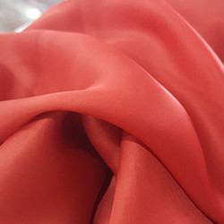 Cotton Modal Fabric