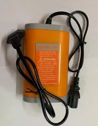 Sprayer Charger