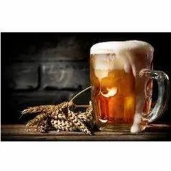 Beer Project Report Consultancy