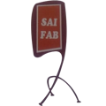 Sai Fab Engineers & Co.