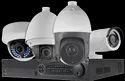 Best CCTV Cameras Special Offer