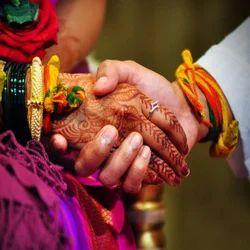 Matrimonials Service