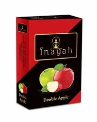 El Inayah Shisha Flavor - Double Apple